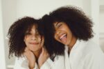 How to identify your curl pattern and hair type